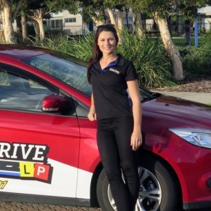 Jazmin Manual Driving Instructor Joondalup ( Keys2drive accredited)